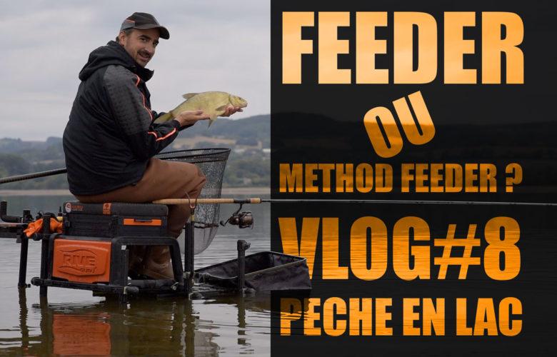 feeder-ou-method-feeder-vlog-video