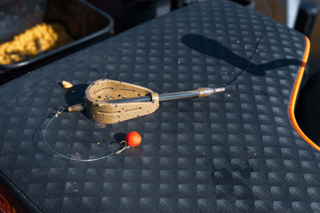 peche-feeder-ou-method-feeder-video8-5