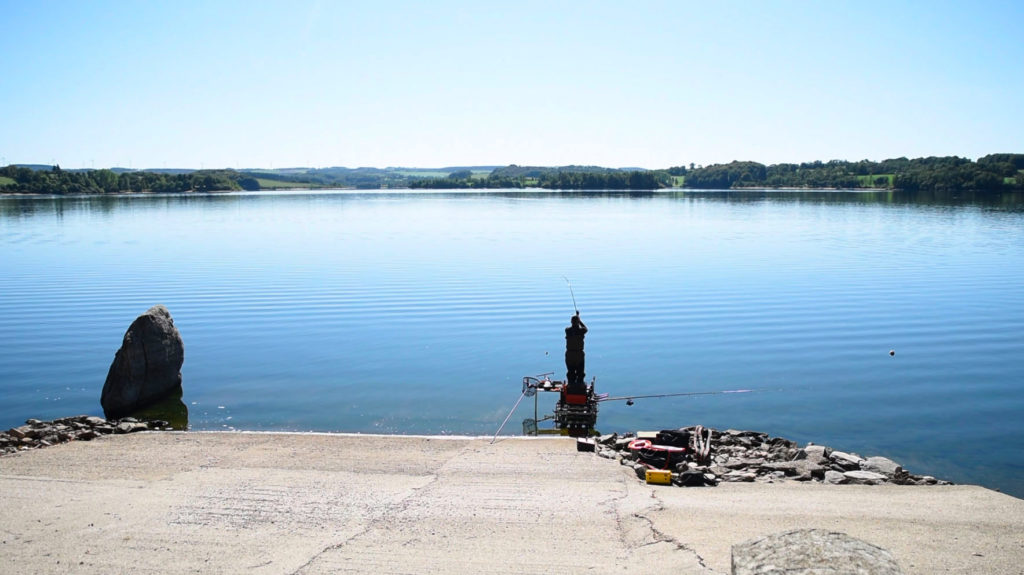 peche-au-feeder-lac